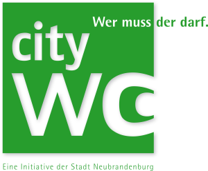 Logo City-WC