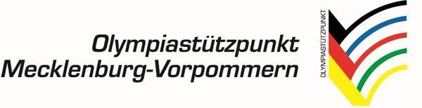 Olympiastützpunkt Mecklenburg-Vorpommern