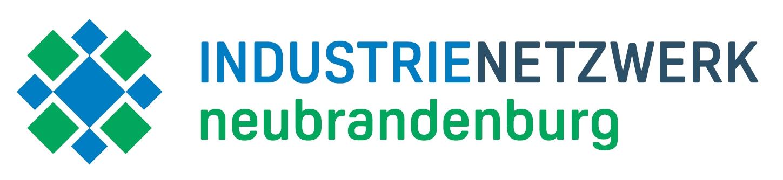 Industrienetzwerk Neubrandenburg