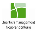 Quartiersmanagement Neubrandenburg