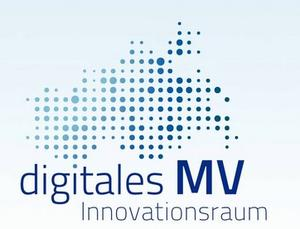 des Digitalen Innovationsraumes MV.